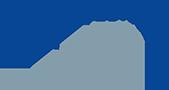 ABParts Logo